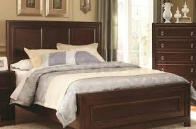 furniture cute solid wood bedroom furniture white beguile