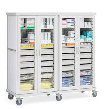 medical supply storage cabinets medical storage cabinets steel medical supply storage cabinet