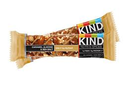 top nutrition bars the best nutrition bars for weight loss weight loss healthy