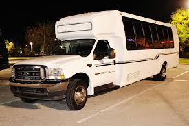 party rentals columbus ohio party columbus oh 10 cheap party buses for rent