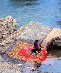 Carpet Cleaning Oriental Rugs Rug Cleaning Rug Cleaners Antique Oriental Rug Carpet Cleaners Nyc