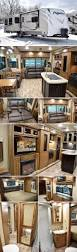 2015 grand design reflection 313rlts travel trailer this new