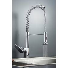 cheap kitchen sink faucets kitchen cool faucets excellent faucet extraordinary sink pics