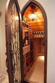 glass basement doors best 25 cellar doors ideas on pinterest home wine cellars