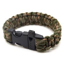survival bracelet with whistle images Sas survival paracord bracelet 550lbs with whistle jpg
