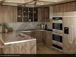Design A Kitchen Software Design A Kitchen App New Kitchen Designer App Home Design Ideas