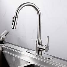 kitchen sink hole cover great kitchen sink hole cover stainless steel superior oliveri sinks