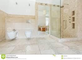 Moderne Wohnzimmer Fliesen Badezimmer In Beige Migrainefood Dogcatroom Info