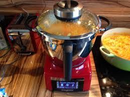 cuisine thermomix prix cuisine vorwerk thermomix prix top vraiment mieux que