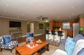 home interior sales representatives venturehomes ca featuresheets