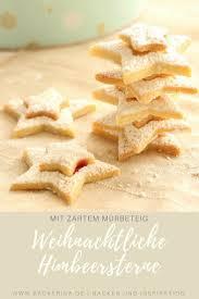 Kleine K Hen G Stig Die Besten 25 Minikuchen Ideen Auf Pinterest Rot Kuchen Ananas