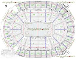 Las Vegas Boulevard Map by New T Mobile Arena Mgm Aeg Ice Hockey Games In Las Vegas Nv