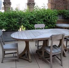 Modern Porch Furniture by Modern Garden Furniture