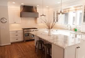 cincinnati kitchen cabinets kitchen amusing kitchen remodel cincinnati neal u0027s design remodel