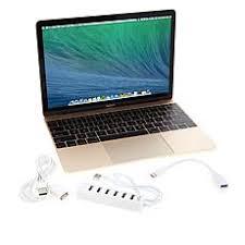 black friday macbook 2017 macbooks apple laptop computers hsn
