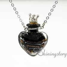 cheap urns wholesale glass urn necklace necklace urns cheap urn necklaces pet