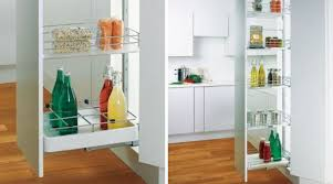 Armoire Coulissante Pas Cher by Armoire Cuisine Coulissante Meuble Cuisine Porte Coulissante