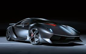 Lamborghini Veneno Limo - superb lamborghini veneno roadster