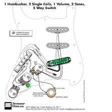 ssh wiring diagram 5 way guitar switch diagram u2022 wiring diagrams