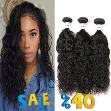 great lengths hair extensions cost great lengths hair extensions cost human hair extensions