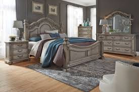 Next White Bedroom Drawers Maribel By Ashley Bedroom Collection