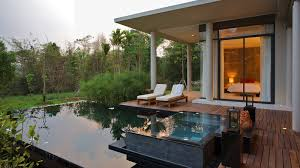 chiang mai hotels u0026 chiang mai resorts veranda chiangmai the