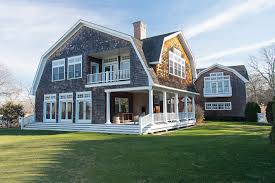 kardashian hamptons home rental for sale observer