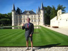 learn about chateau pichon baron château pichon longueville jan flickr