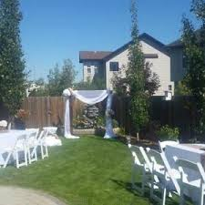 wedding arches edmonton wedding arch kijiji in edmonton buy sell save with