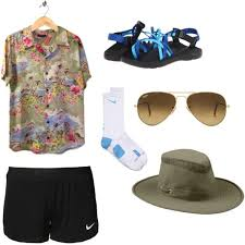 Tacky Tourist Halloween Costume 45 Tacky Board Images Costume Ideas Parties