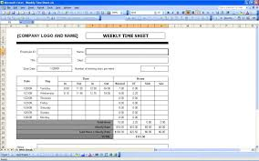 Excel Payment Calculator Template Sheets Mortgage Calculator Spreadsheet Template Excel