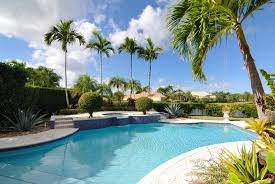 pool ready for summer 10 tips the great backyard place the