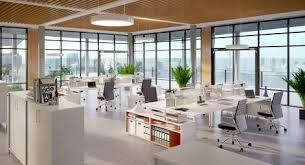 bureau en open space quel serait le bureau idéal