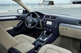 volkswagen tdi interior 2011 volkswagen jetta unveiled automotorblog
