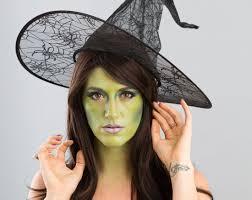 Monster Faces For Halloween 28 Creative Diy Halloween Makeup Ideas For 2017