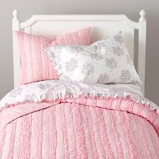 Girls Queen Comforter Teen Bedding Sets In Full And Queen Sizes Regarding Pink