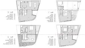 split level floor plans interior simple split level house plans