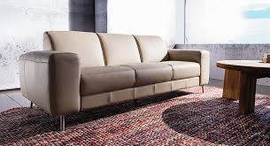Nick Scali Sofa Bed Chloe Leather Lounge Nick Scali Ideas For The House Pinterest