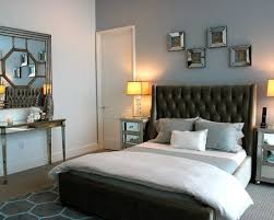 Mirrored Furniture Bedroom Ideas Mirrored Bedroom Furniture Ideas - Bedroom ideas with mirrored furniture