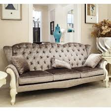 Cheapest Sofas For Sale Bean Bag Chair Beanbag Font Sofa Recliner Sale Uk In Chennai