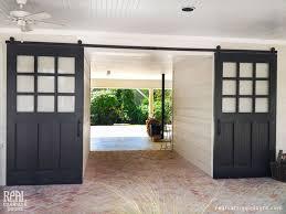 Home Barn Doors by 108 Best Barn Doors Images On Pinterest Sliding Barn Doors