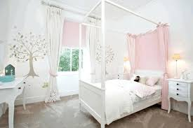 bedroom wall curtains bedroom wall canopy white and green bedroom bedroom curtains