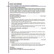 free resume maker word resume template and professional resume