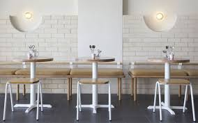 5 essential tips you should know about ergonomic restaurant