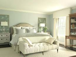 Beautiful Paint Colours For Bedrooms Best Neutral Bedroom Paint Colors Beautiful Blue Bathroom Paint