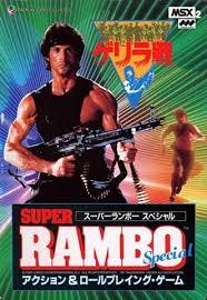 film rambo adalah 30 best stallone images on pinterest cinema posters film posters