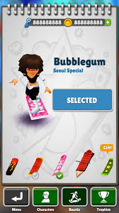 how to get unlimited coins u0026 keys in subway surfers axeetech