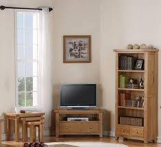 corner cabinet kitchen living room corner tv stand amazon corner storage cabinet kitchen