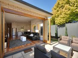 Garden Room Decor Ideas Enchanting 25 Outdoor Rooms By Design Design Decoration Of 25