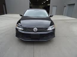 jetta volkswagen 2015 pre owned 2015 volkswagen jetta sedan 4dr car in edmonton
